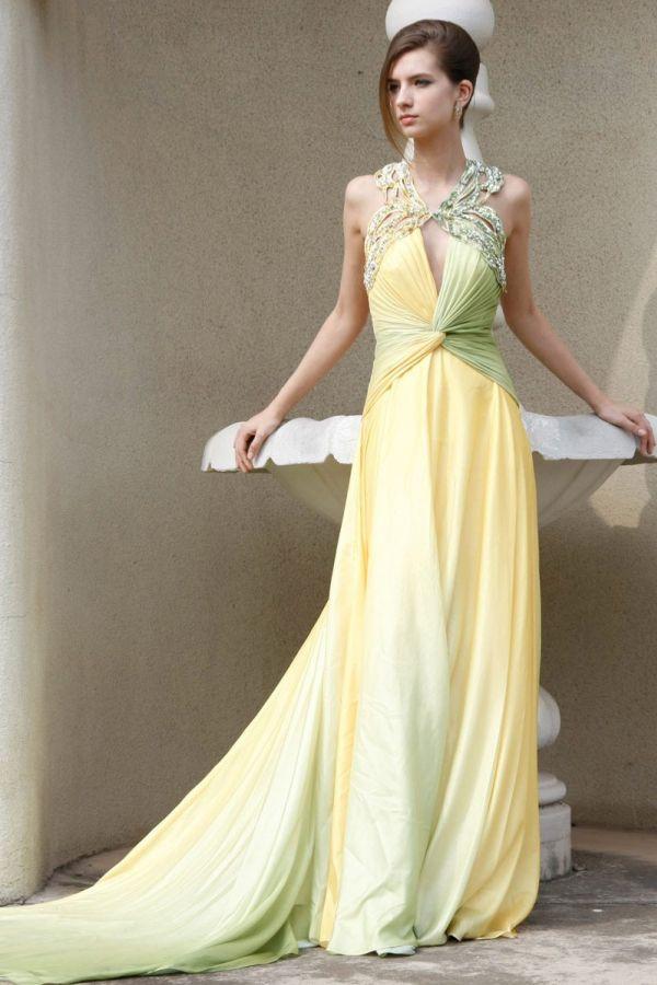 plesové šaty - plesové šaty 950f5aa3f7